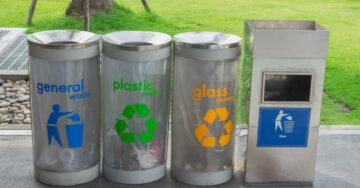 Notify solid waste management bye-laws in three weeks: Delhi HC to LG