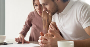 Home loan agreement: Important clauses that borrowers must know