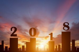 Major real estate trends that will shape 2018's realty market