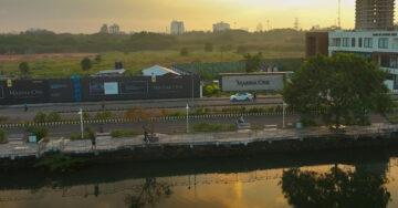 Sobha and Puravankara launch premium waterfront residential project in Kerala