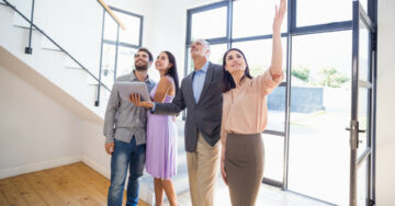 New home versus resale home: Which is a better option in the current market?