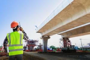 Hurdles in Eastern Peripheral Expressway work resolved: NHAI to SC