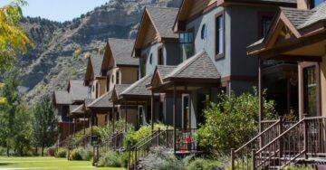 Neral-Shelu belt: An emerging hub for affordable housing