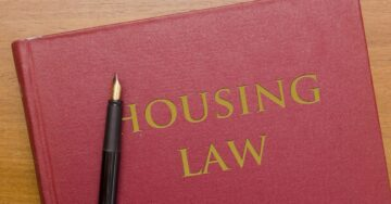 Parliament passes law to protect unauthorised colonies, slums in Delhi