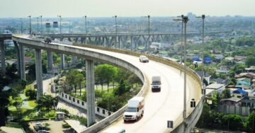 NGT gives Environment Ministry one month, to decide on clearance for Hindon elevated road