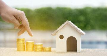 Kolkata residential market prices drop sharply: Knight Frank