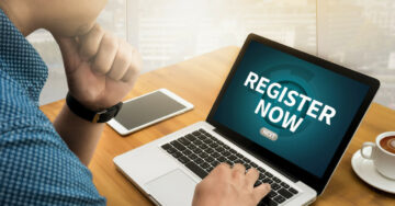 How To Register A Commercial Property In India
