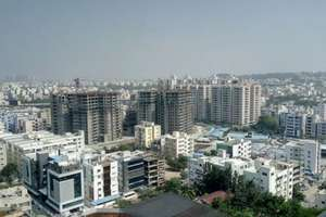 5 things to keep in mind, when buying a home in Hyderabad