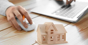 Online 'Plot and Property Management System' launched in Haryana