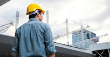 Maharashtra to convert Navi Mumbai SEZ into industrial area