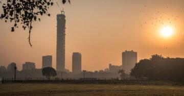 Kolkata: An emerging hotspot for luxury realty?