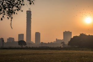Kolkata: An emerging hotspot for luxury realty?