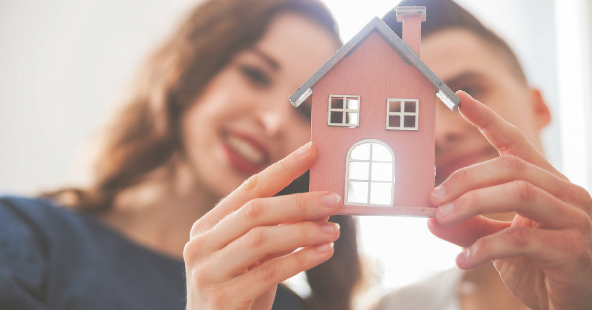 Millennials and youth to drive affordable housing demand: Report | Housing  News