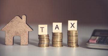 कॉपरेटिव हाउसिंग सोसाइटीज के लिए क्या हैं इनकम टैक्स के नियम, जानिए