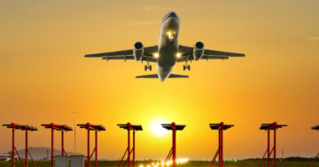 Impact of Navi Mumbai International Airport on property prices