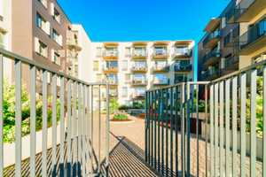 The pros and cons of gated communities and standalone buildings