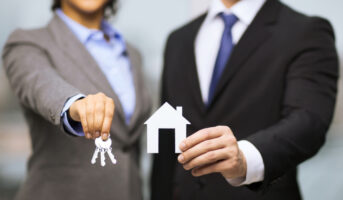 Post-RERA, channel partners becoming crucial in realty sales