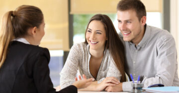 Things to do, before applying for a home loan