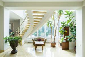 Luxury home vs a standard home in Hyderabad: Key differences