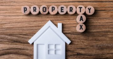 SDMC extends ambit of property tax amnesty scheme to all colonies