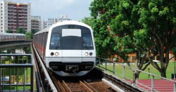 Pink Line: With Majlis Park-South Campus stretch, Delhi Metro span to cross 250 kms