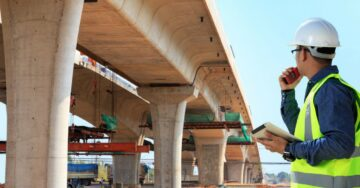 NHAI awards Rs 1,047-crore Dwarka Expressway package to L&T