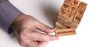 Pune best governed, Bengaluru worst, Delhi improves: Study