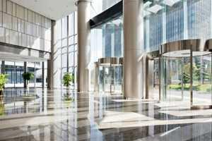 Godrej Properties and Godrej Fund Management, to develop commercial project, at Vikhroli, Mumbai