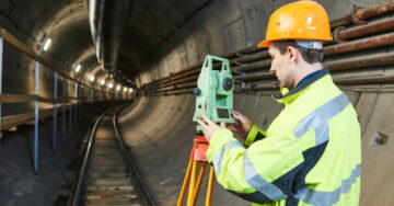 Kolkata Metro completes tunneling under heritage buildings
