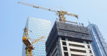 Bombay HC asks Rohan Lifespaces to list steps, to prevent damage from high-rise construction