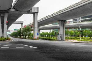 Flyover to be constructed at Manesar, to decongest NH 48