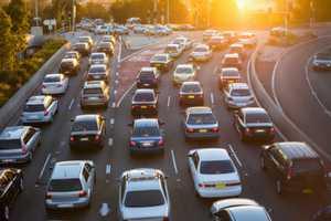 Lack of coordination among agencies hampering road development in Delhi: CAG