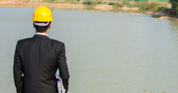 Bellandur: NGT raps Karnataka government, forms panel to inspect lakes
