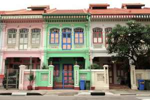 This World Heritage Day, change byelaws to make people benefit from heritage buildings: Experts