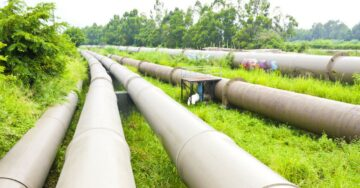 HC pulls up Maharashtra government over Tansa pipeline demolitions