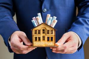 Piramal Housing Finance enters Pune, to add 4-5 cities in six months