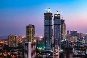 Mumbai Development Plan 2034 receives government's nod