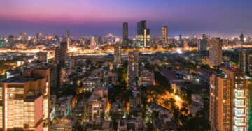 Mumbai's Development Plan 2034 to aggravate infrastructure woes: Experts