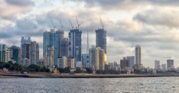 Mumbai Development Plan 2034, a ploy to sell Mumbai to builders: Opposition