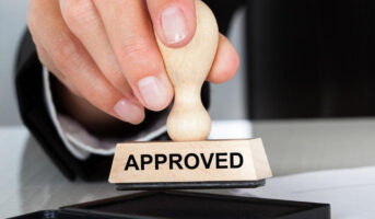 Real estate basics: What is a Commencement Certificate?