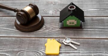 RERA upheld: What it means for home buyers and the industry