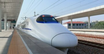 Protect farmers' rights under Land Act for bullet train: Patel to Modi