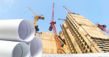 Haryana to increase floor area ratio in HSIIDC industrial areas