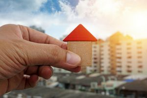 Noida and Greater Noida: What's in store for the realty sector in these markets?