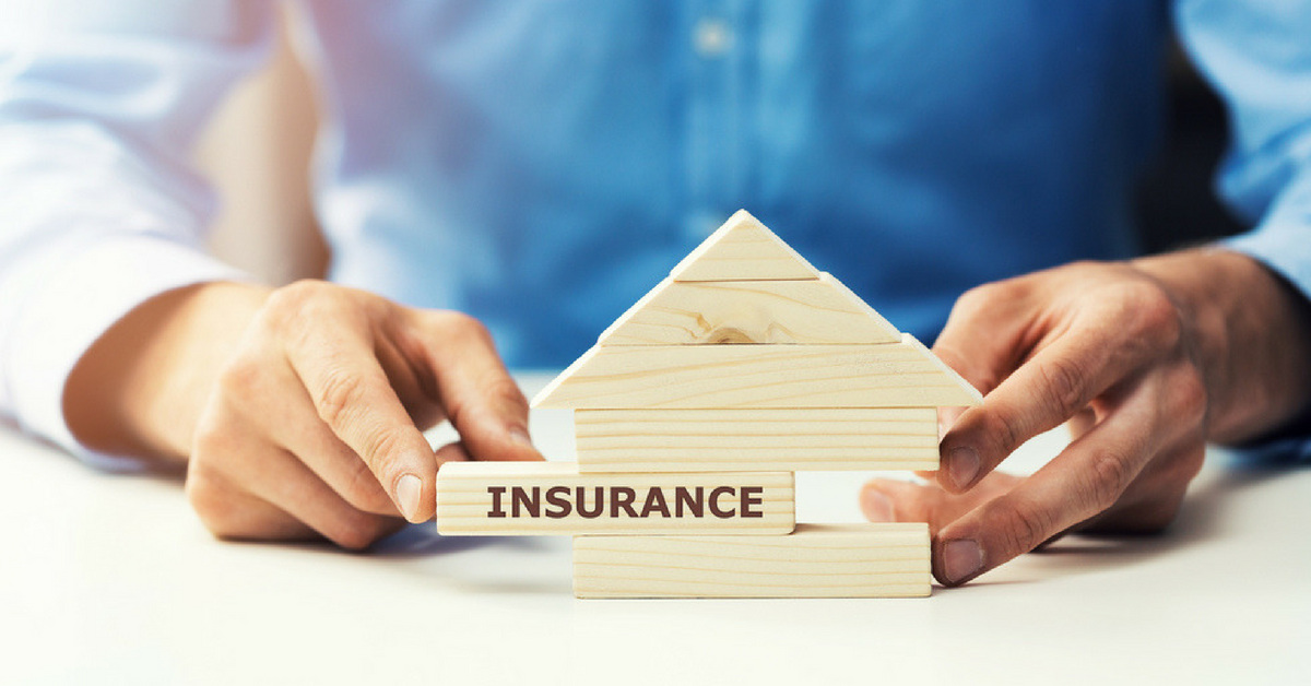 Title Insurance Terms to Know