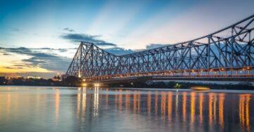 Upcoming micro-markets in Kolkata