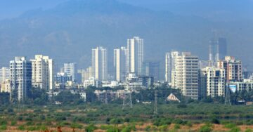 Mulund: A property market that remains sought-after amidst the slowdown