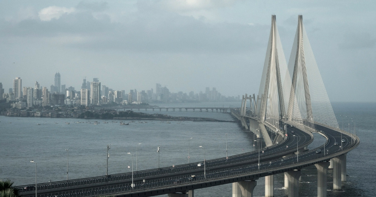 Bandra west: Mumbai's first lifestyle suburb