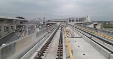 CMRS nod to Mundka-Bahadurgarh section of Delhi Metro's Green Line