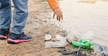 Will make Bengaluru plastic-free, protect lakes: Deputy CM